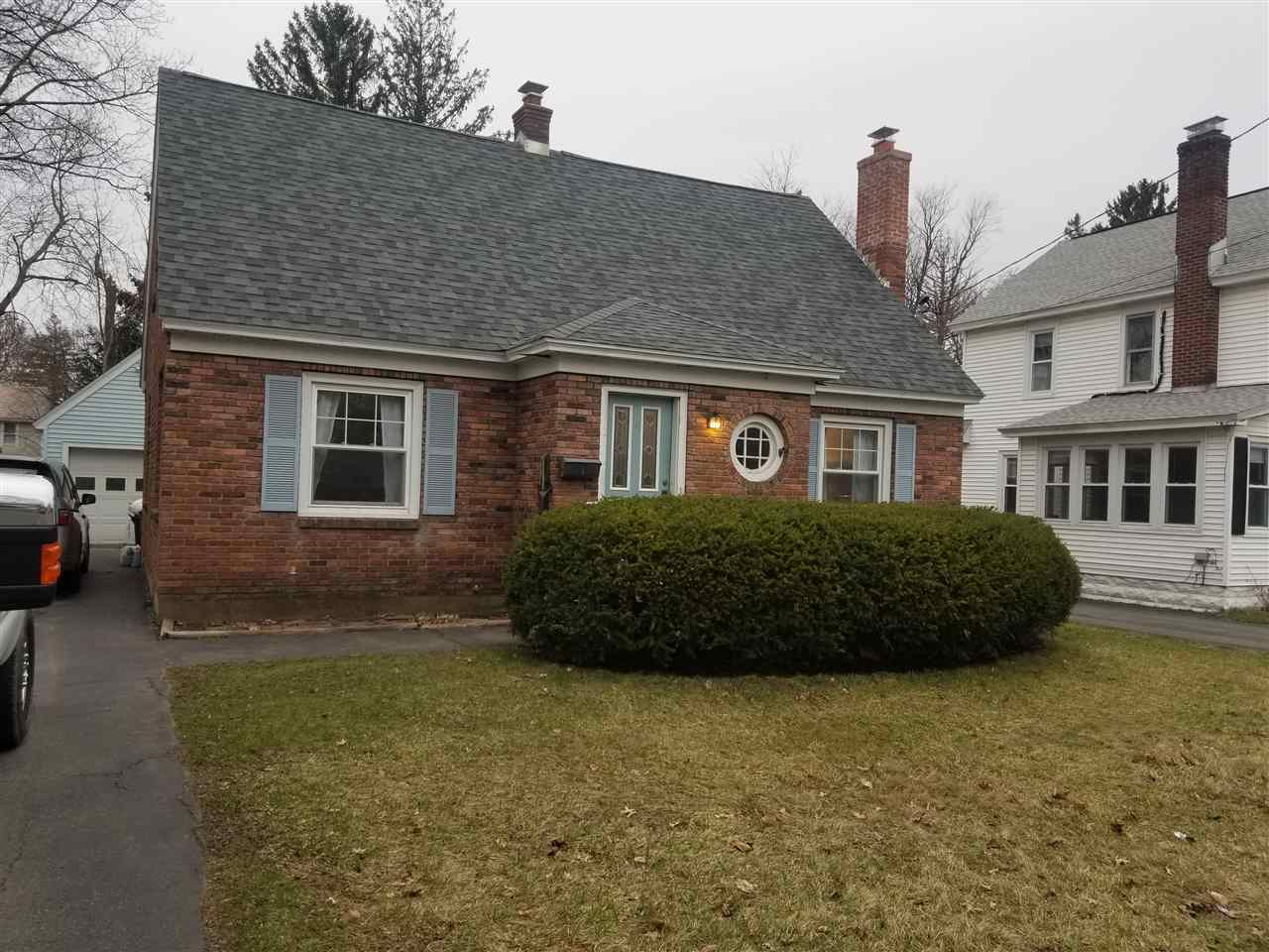 $134,900 - 3Br/2Ba -  for Sale in Schenectady