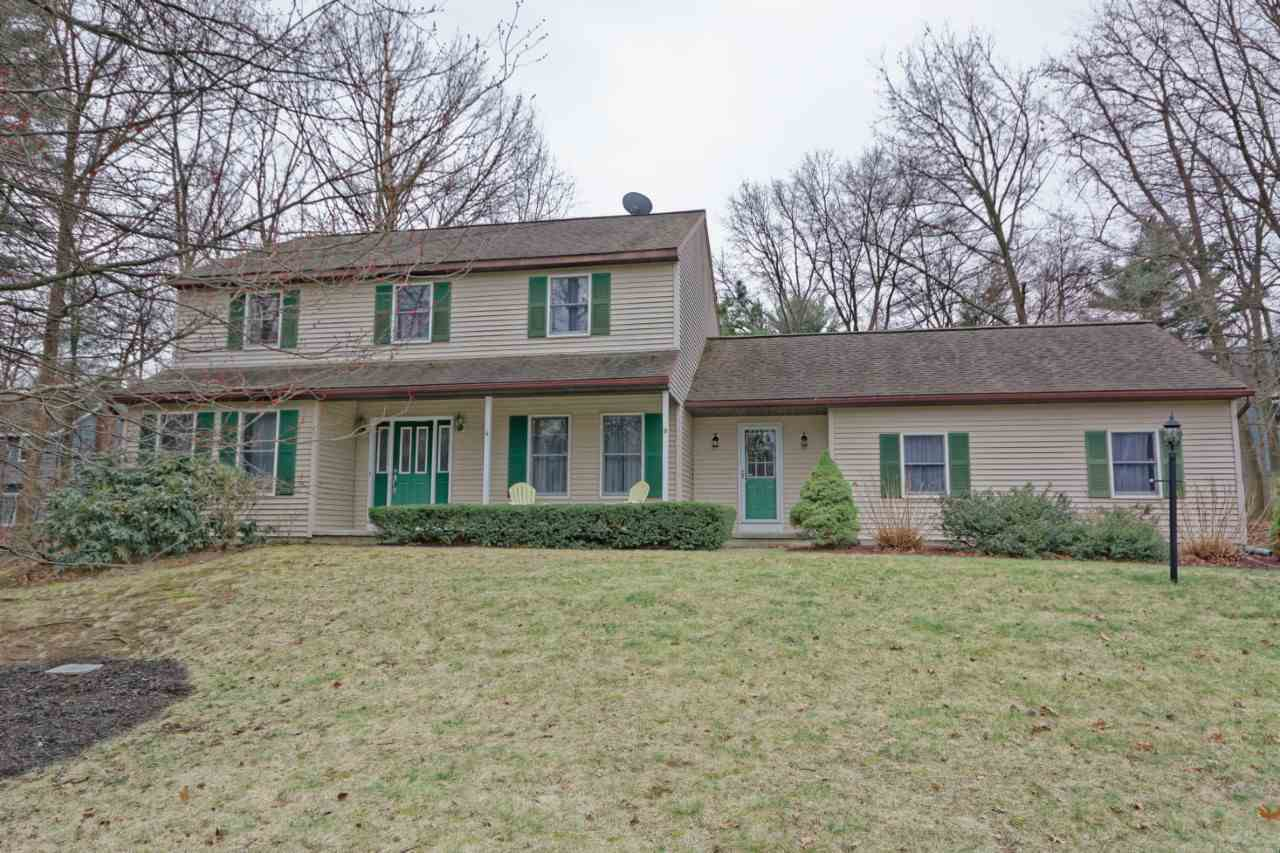 $299,900 - 4Br/3Ba -  for Sale in Clifton Park
