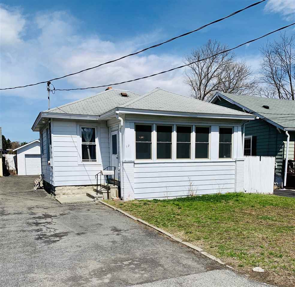 $159,786 - 2Br/1Ba -  for Sale in Albany