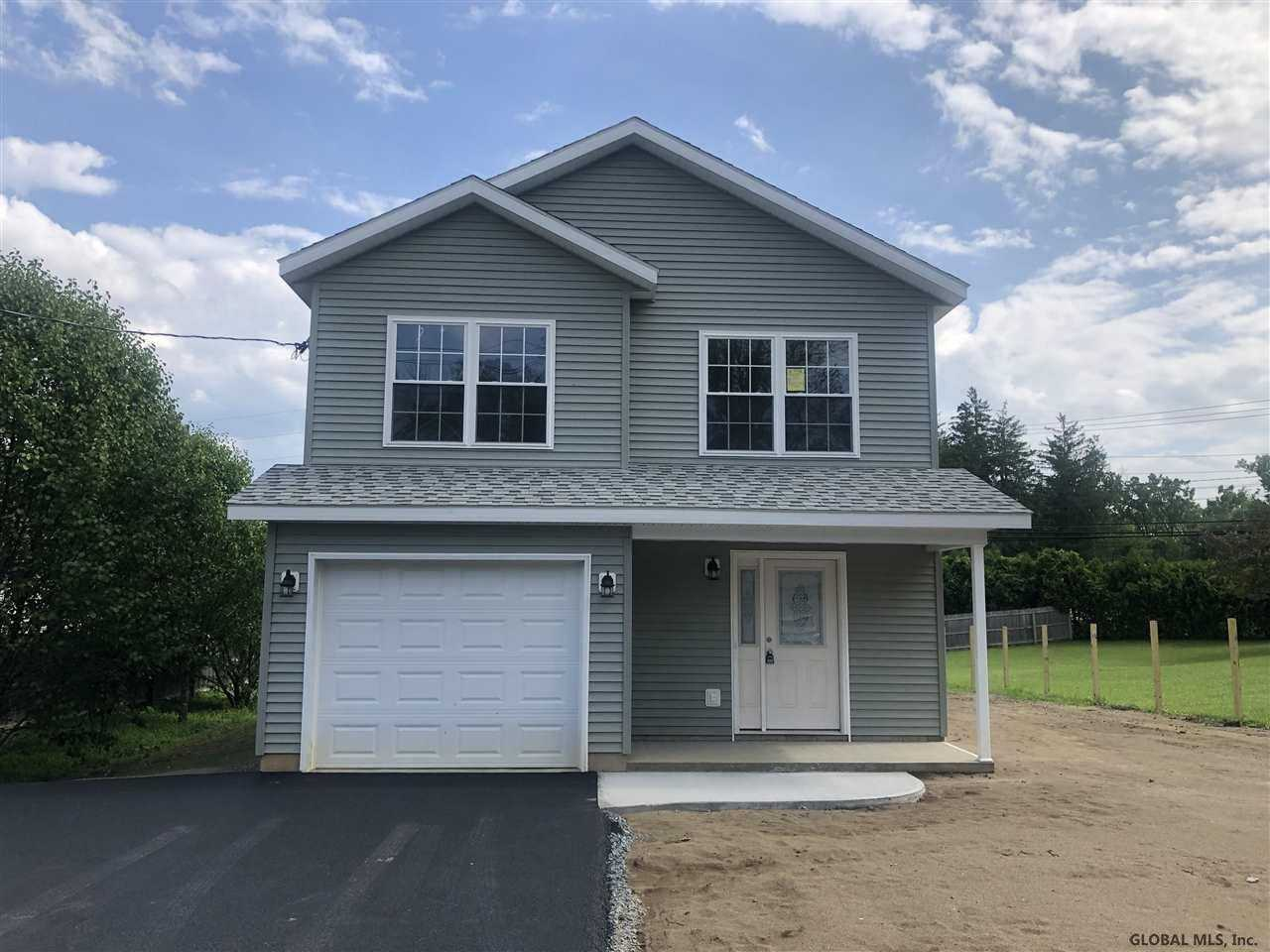 $219,000 - 3Br/3Ba -  for Sale in Mechanicville
