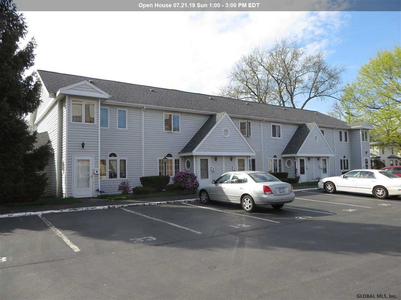 $124,900 - 2Br/2Ba -  for Sale in Scotia