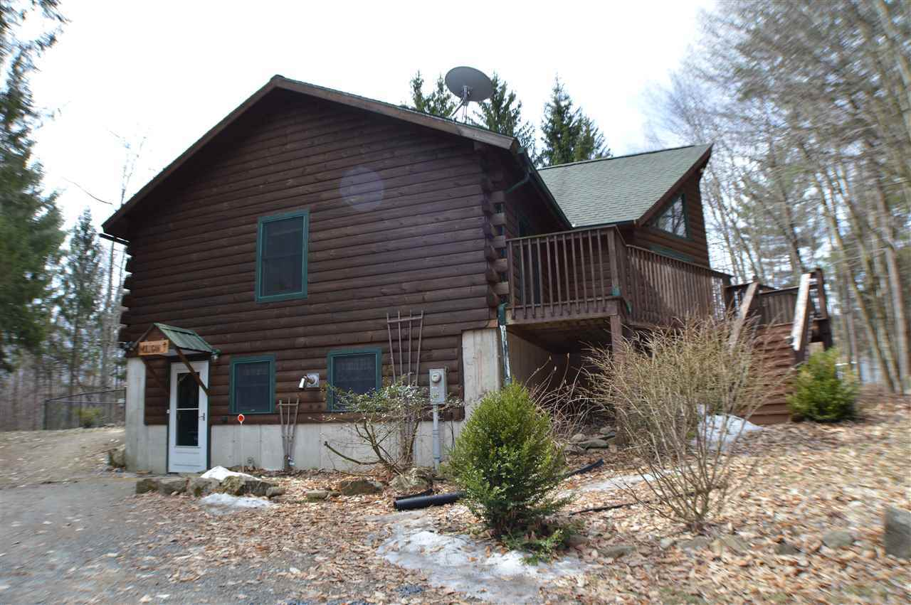 $254,900 - 2Br/2Ba -  for Sale in Corinth