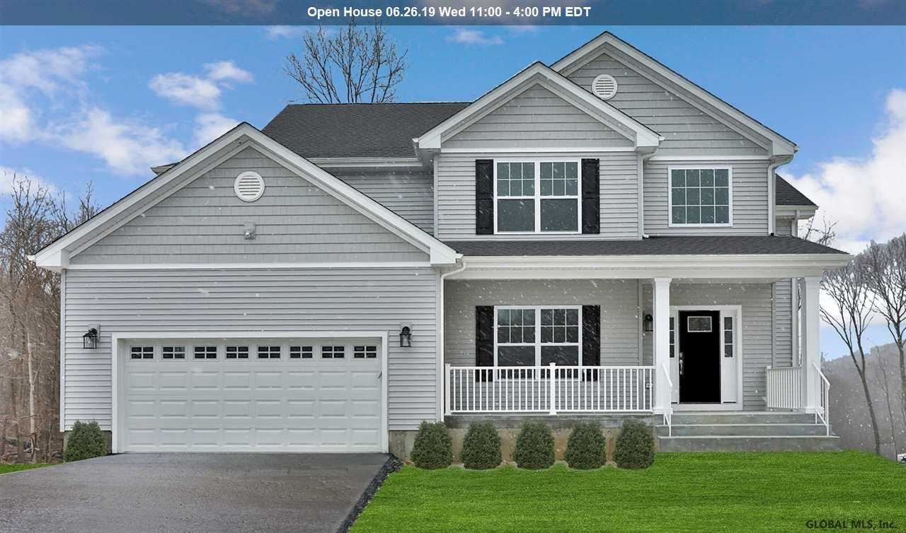 $559,000 - 4Br/3Ba -  for Sale in Saratoga Springs