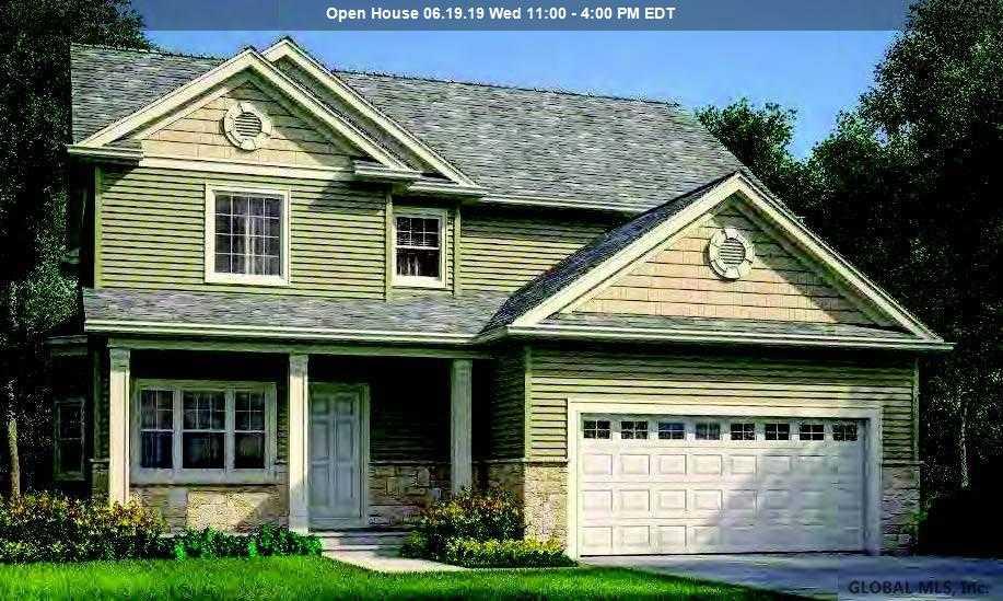 $589,000 - 4Br/3Ba -  for Sale in Saratoga Springs