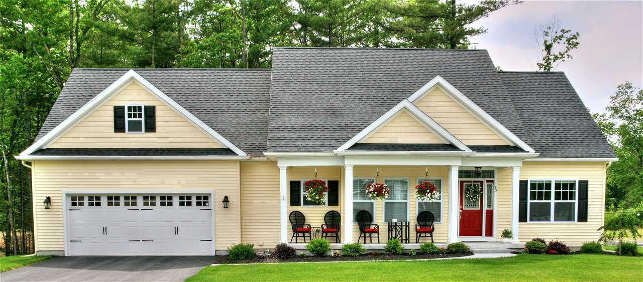 $559,000 - 3Br/2Ba -  for Sale in Saratoga Springs