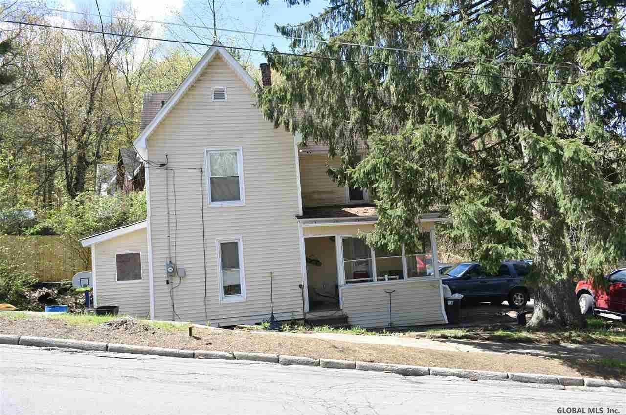 $39,000 - 3Br/1Ba -  for Sale in Gloversville
