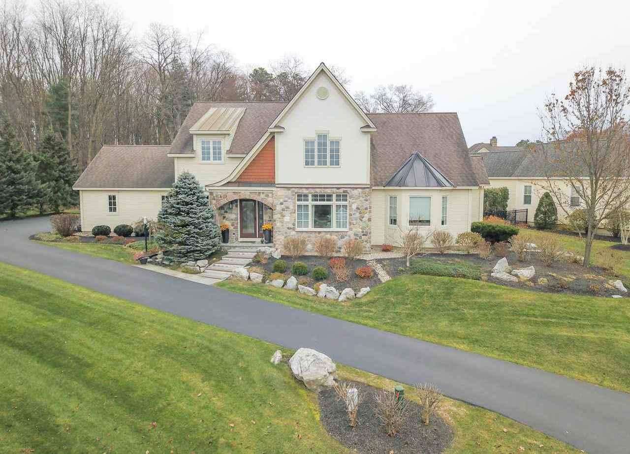 $949,000 - 4Br/6Ba -  for Sale in Saratoga Springs