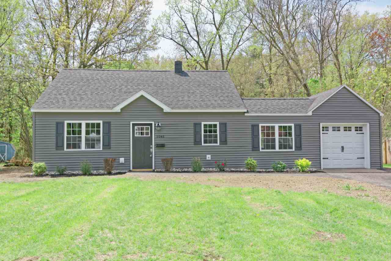 $209,900 - 3Br/2Ba -  for Sale in Rotterdam