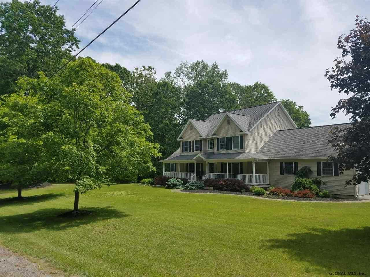 $489,900 - 5Br/4Ba -  for Sale in Northumberland