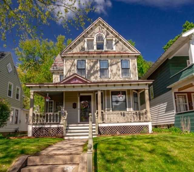 $150,000 - 4Br/2Ba -  for Sale in Schenectady