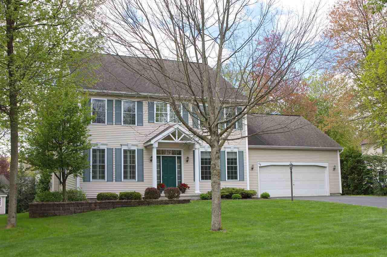 $399,900 - 4Br/3Ba -  for Sale in Clifton Park