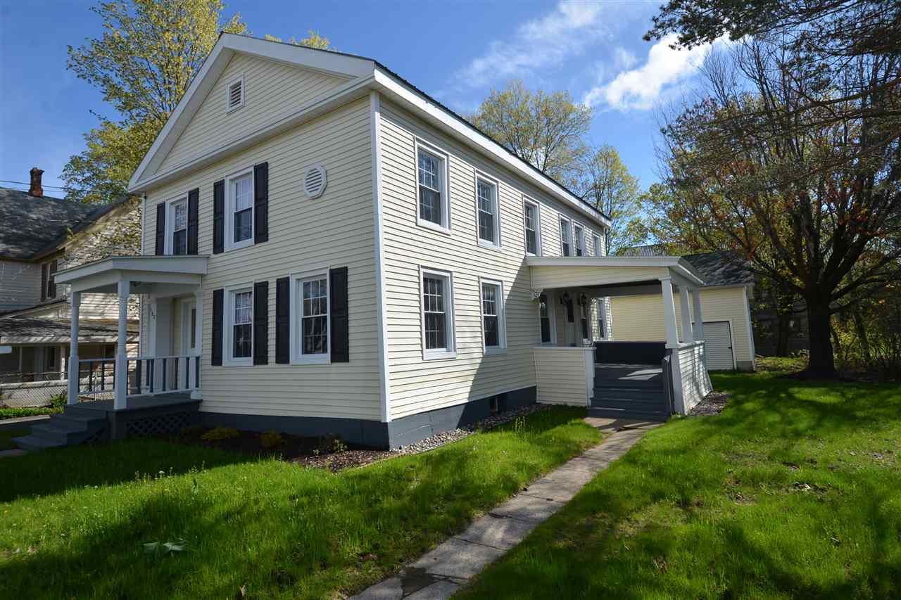 $187,000 - 3Br/2Ba -  for Sale in Northville