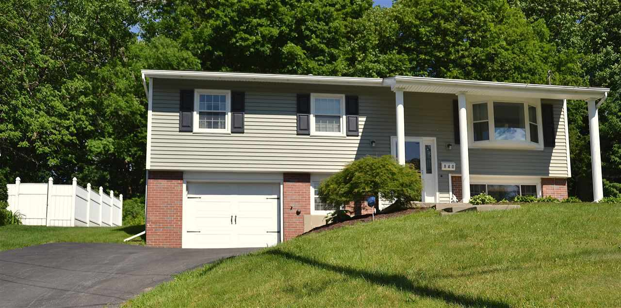 $175,000 - 3Br/2Ba -  for Sale in Troy