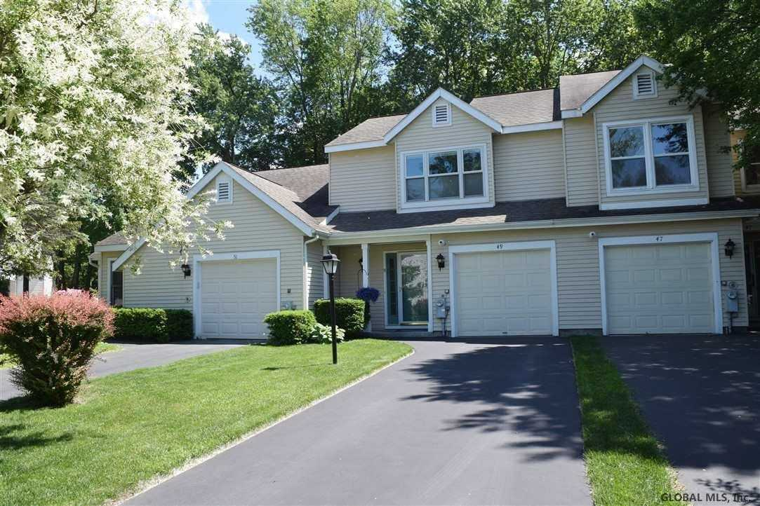 $197,900 - 2Br/2Ba -  for Sale in Clifton Park