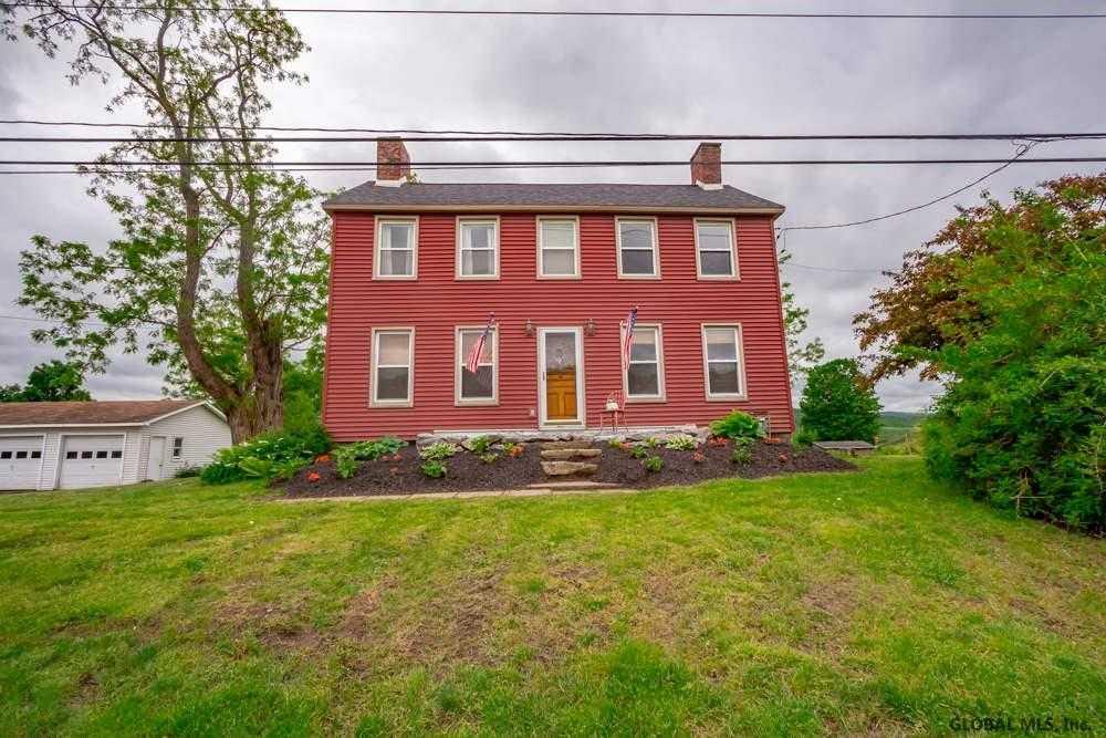 $284,900 - 3Br/2Ba -  for Sale in Glenville