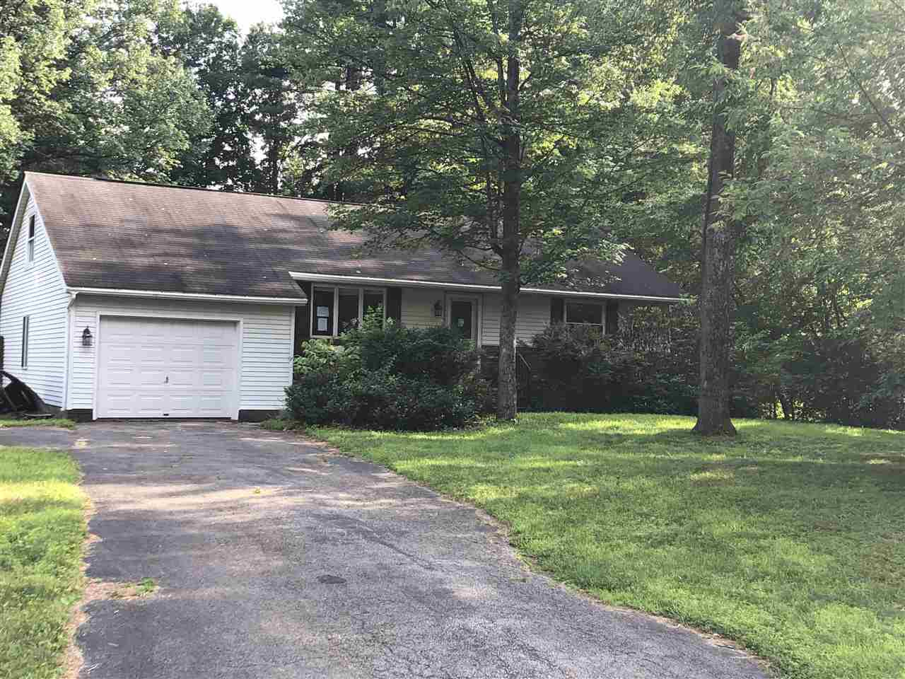 $214,950 - 3Br/2Ba -  for Sale in Wilton