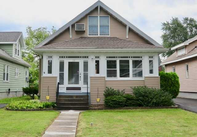 $179,898 - 3Br/2Ba -  for Sale in Albany
