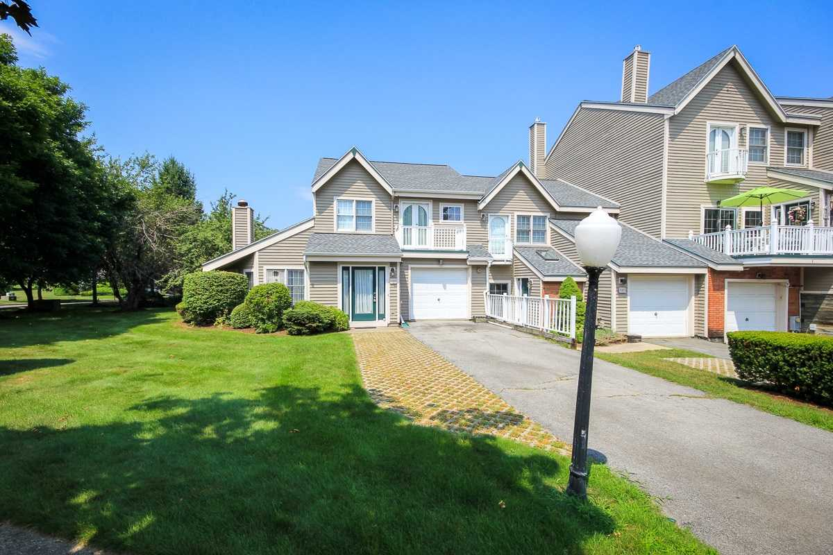 $395,000 - 4Br/3Ba -  for Sale in Saratoga Springs, Outside