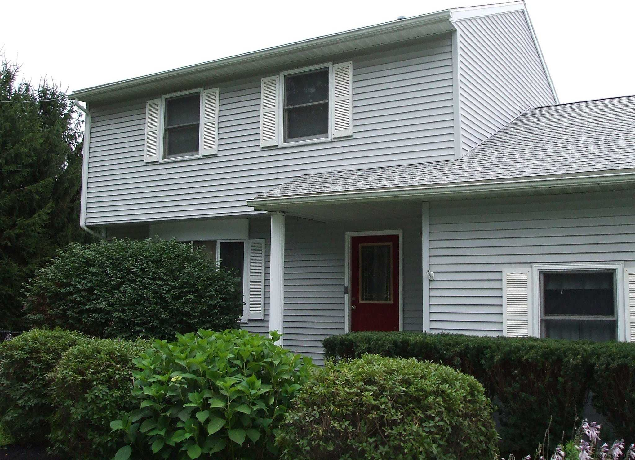 $214,900 - 3Br/2Ba -  for Sale in Rotterdam