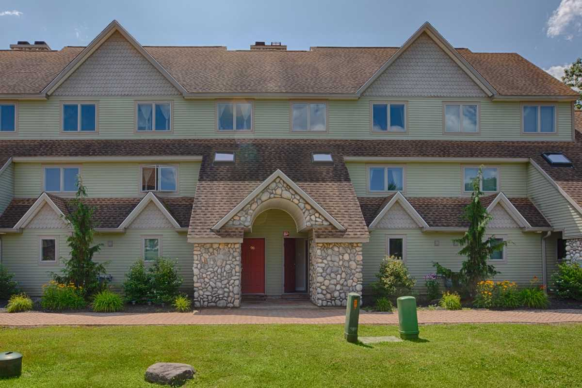 $310,000 - 4Br/4Ba -  for Sale in Windham