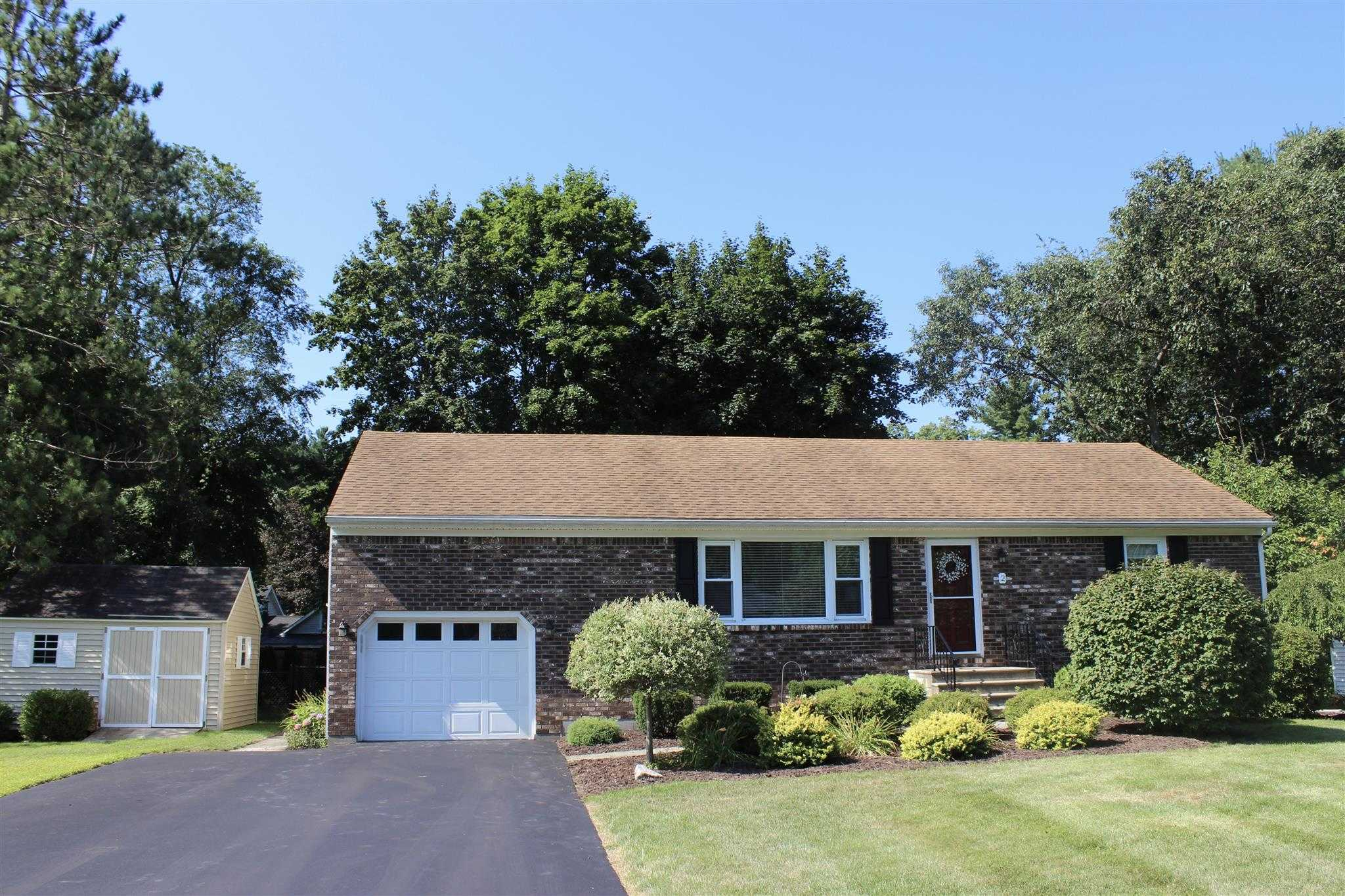 $264,900 - 4Br/2Ba -  for Sale in Guilderland Tov