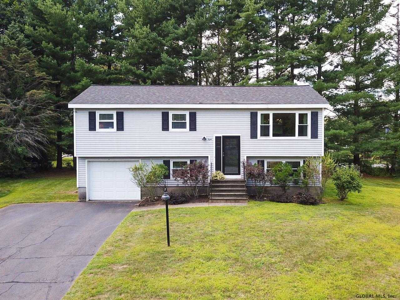 $259,000 - 4Br/2Ba -  for Sale in Clifton Park