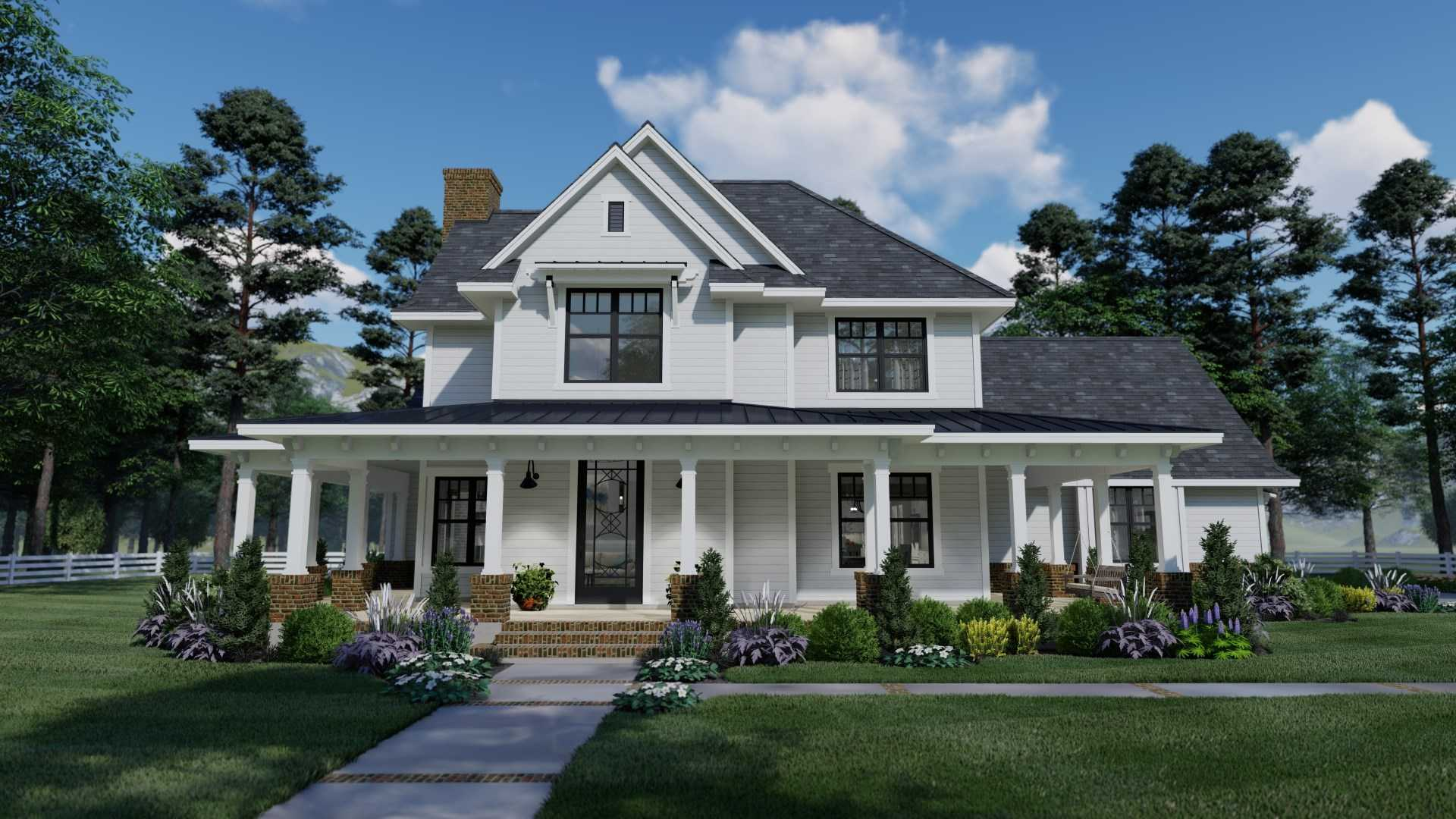 $660,000 - 3Br/3Ba -  for Sale in Saratoga Springs, Inside