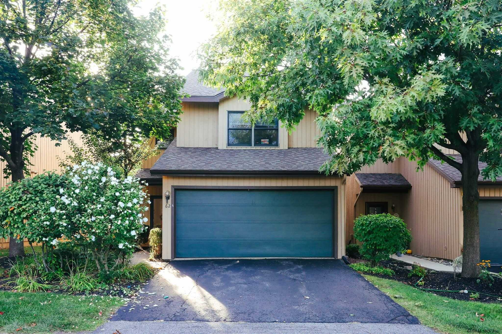$257,000 - 3Br/3Ba -  for Sale in Colonie