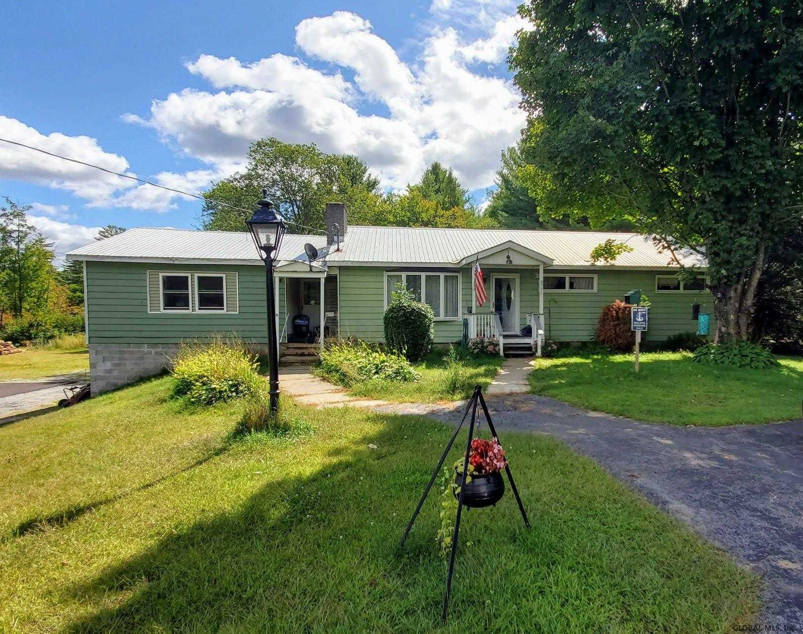 $220,000 - 5Br/3Ba -  for Sale in Corinth