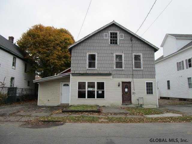 $39,900 - 4Br/2Ba -  for Sale in Johnstown