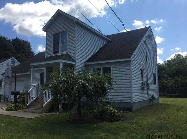 $184,800 - 4Br/2Ba -  for Sale in Rotterdam