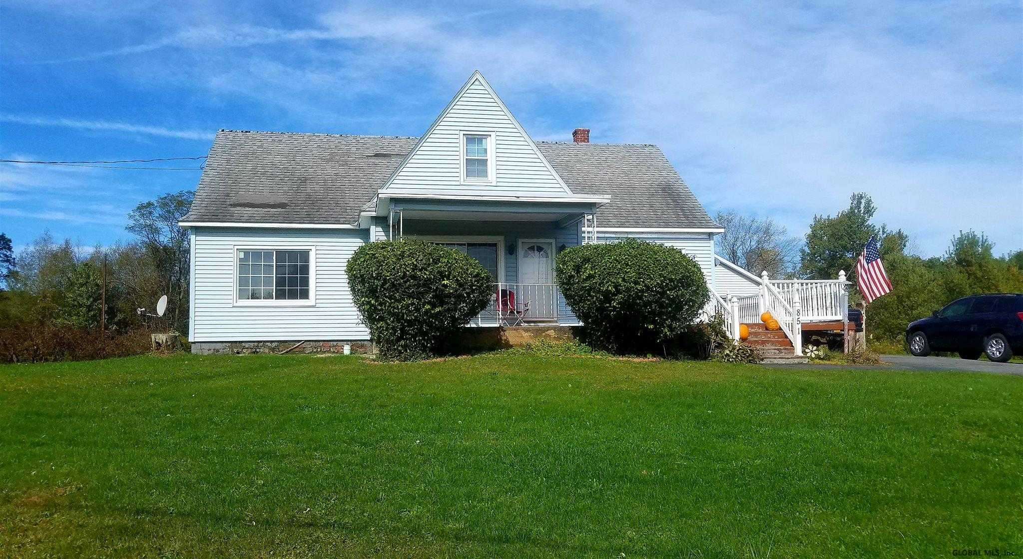 $199,000 - 5Br/3Ba -  for Sale in Amsterdam
