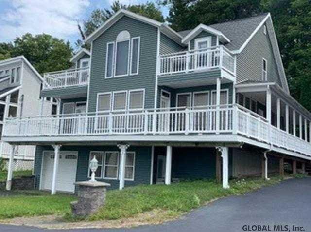 $725,000 - 3Br/4Ba -  for Sale in Stillwater