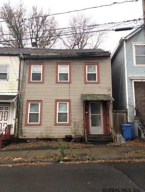 $29,900 - 2Br/2Ba -  for Sale in Albany