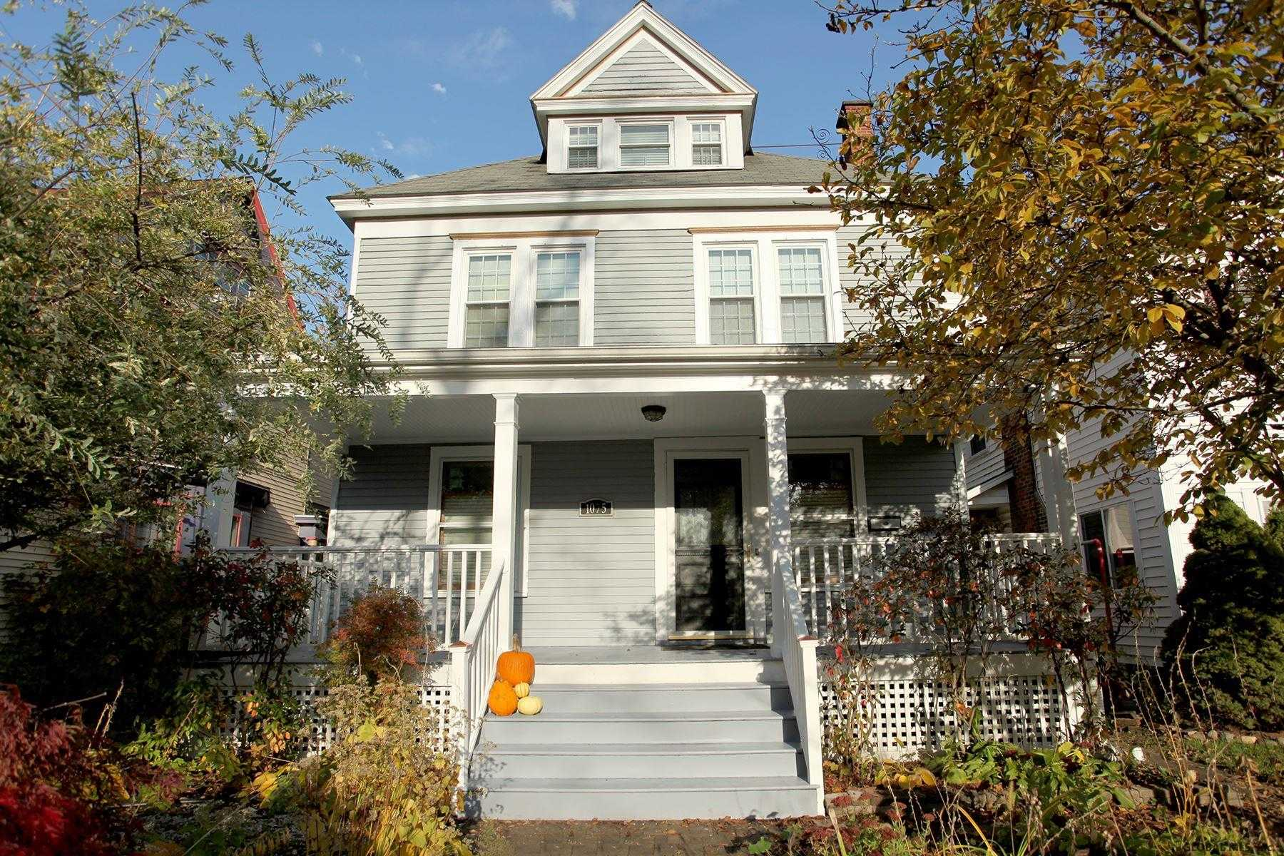 $225,000 - 5Br/2Ba -  for Sale in Schenectady
