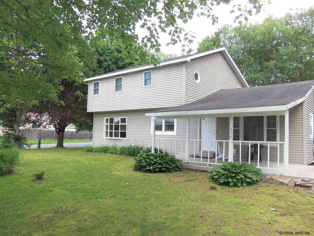 $259,900 - 3Br/2Ba -  for Sale in Greenfield