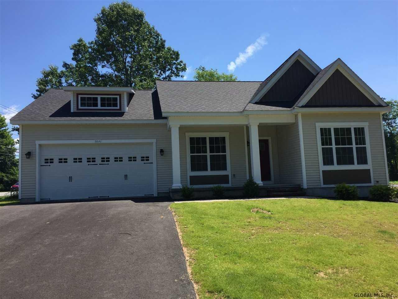 $367,900 - 3Br/2Ba -  for Sale in Wilton