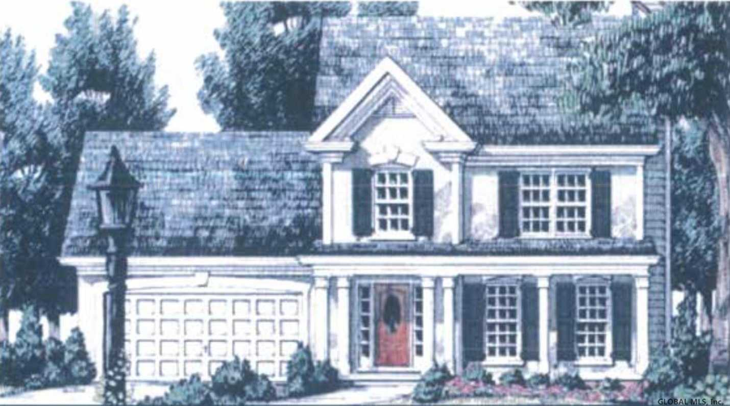$335,900 - 3Br/3Ba -  for Sale in Clifton Park