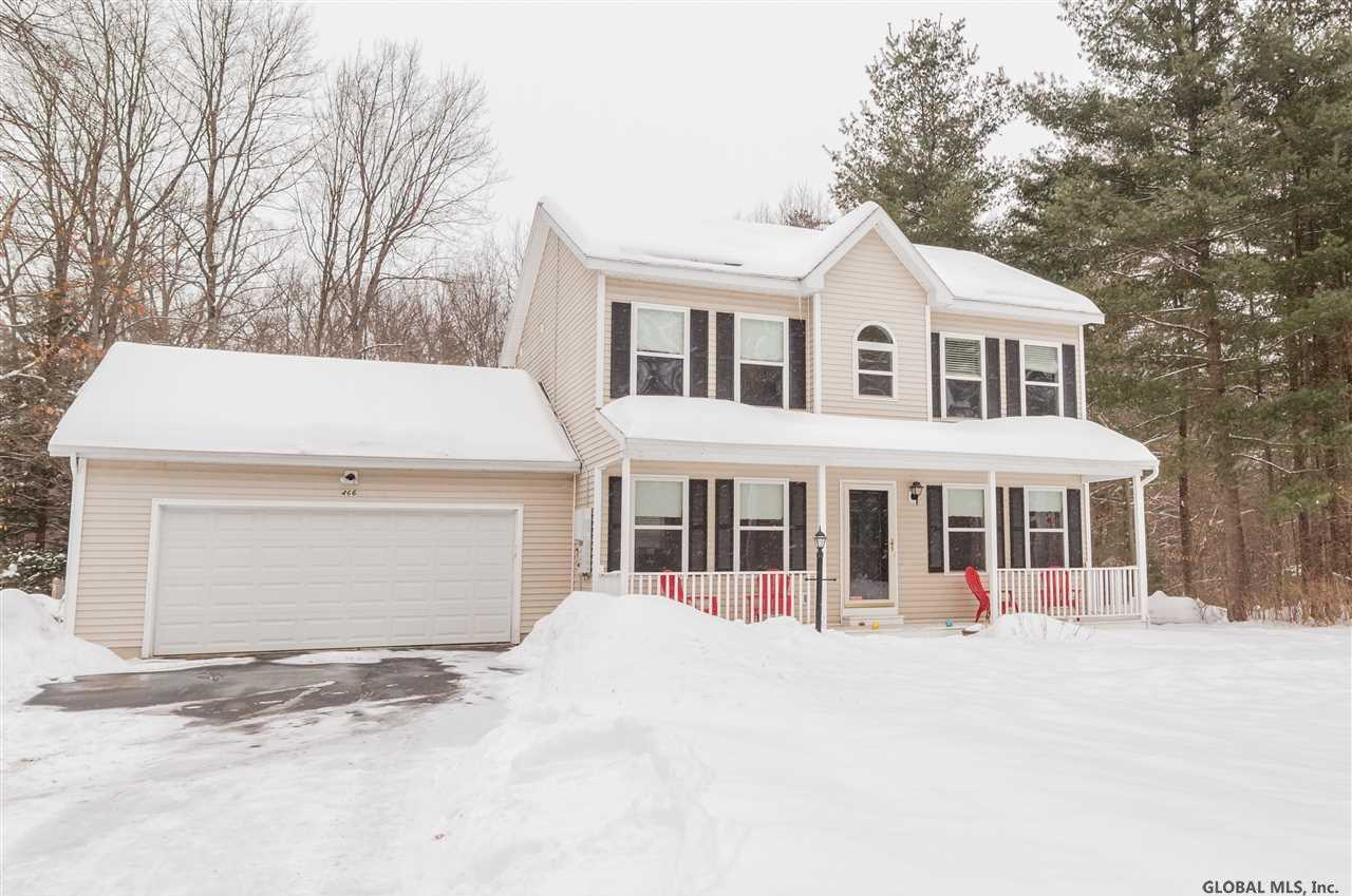 $269,900 - 3Br/3Ba -  for Sale in Northumberland