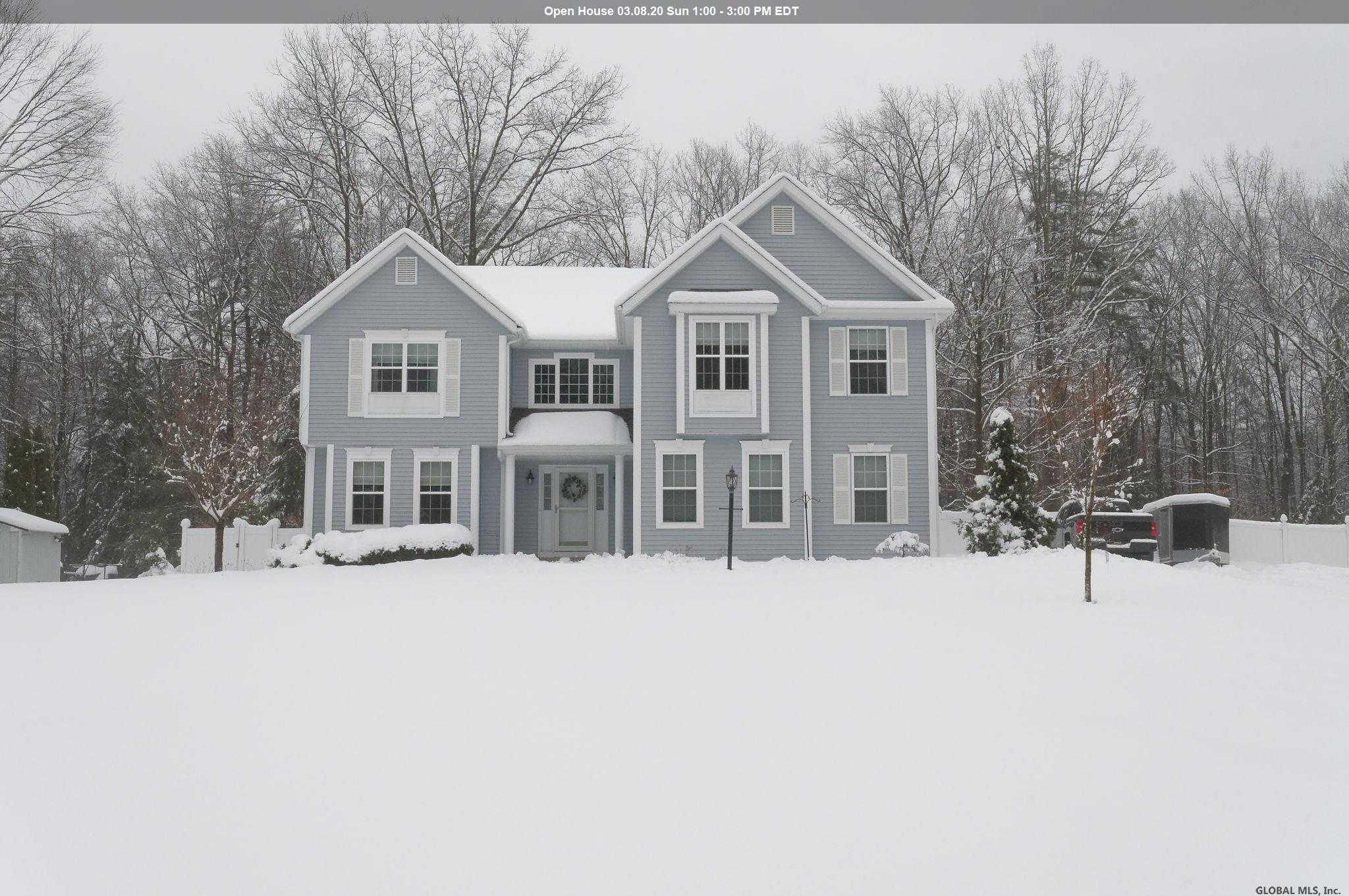 $409,000 - 4Br/3Ba -  for Sale in Wilton