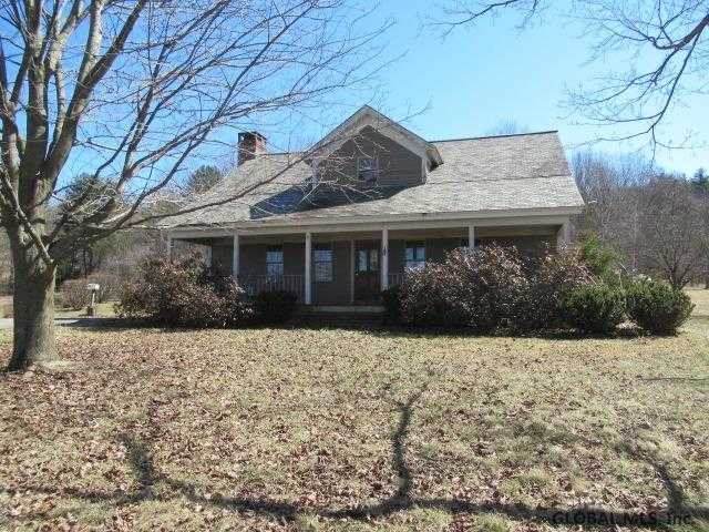 $215,000 - 3Br/2Ba -  for Sale in Jackson