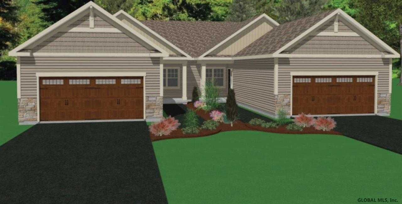$459,800 - 3Br/2Ba -  for Sale in Colonie