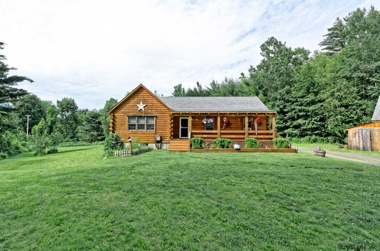 $259,900 - 5Br/3Ba -  for Sale in Jackson