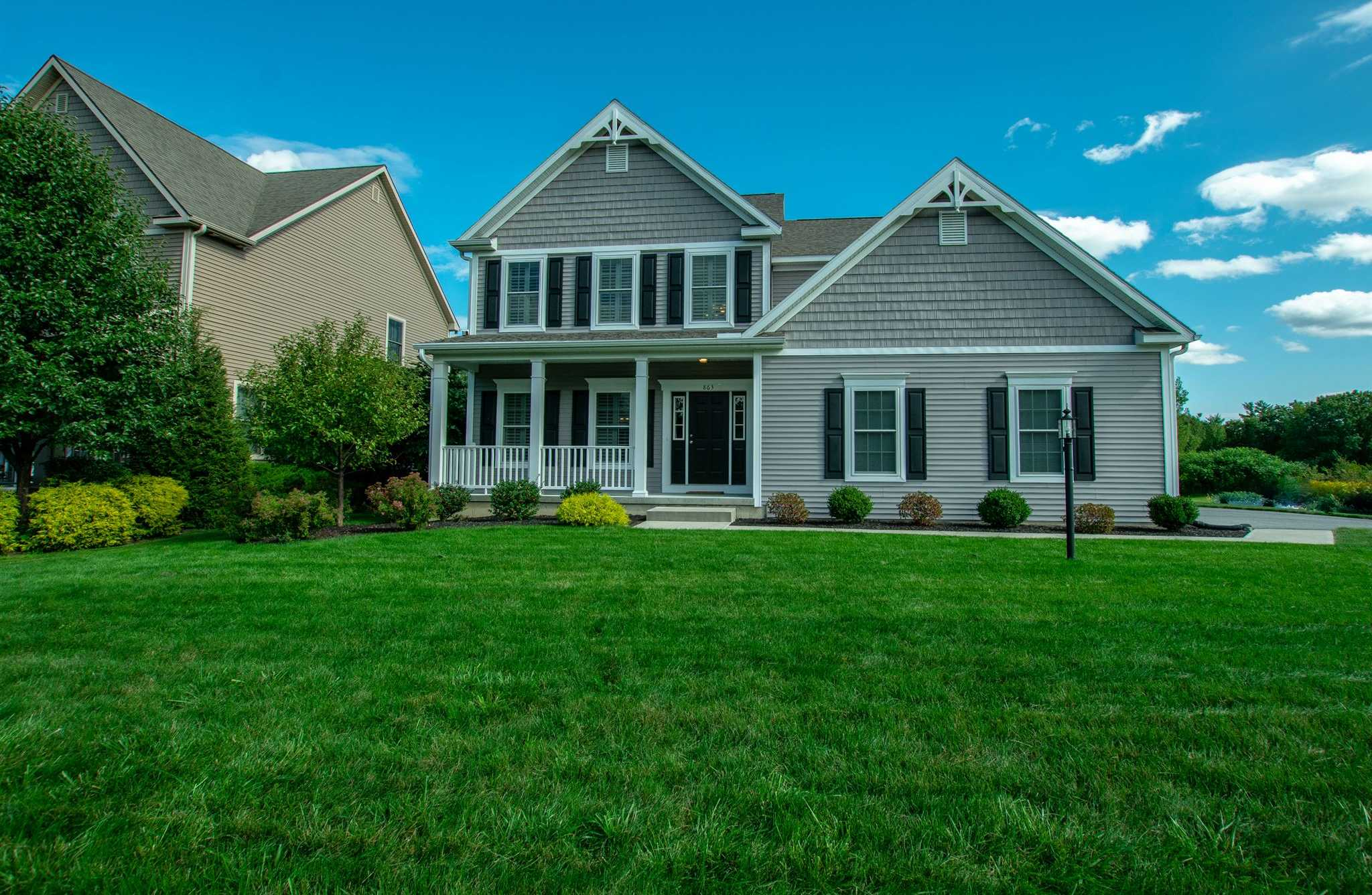 $424,900 - 4Br/3Ba -  for Sale in Clifton Park