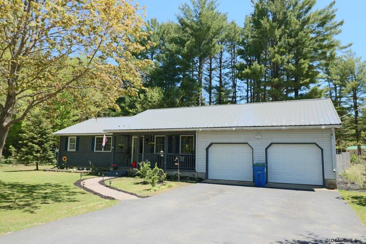 $234,900 - 3Br/1Ba -  for Sale in Corinth