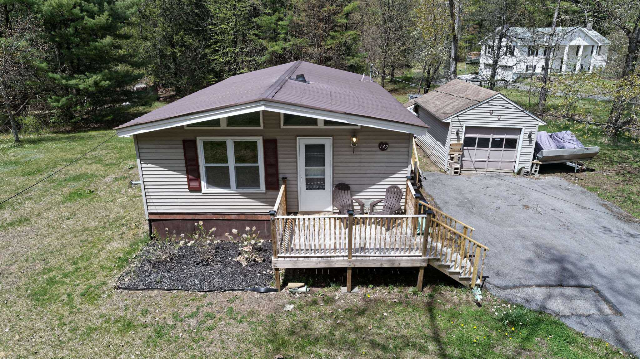 $149,900 - 2Br/1Ba -  for Sale in Mayfield Tov