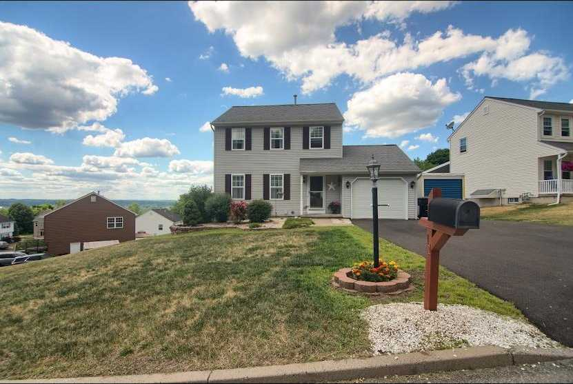 $194,000 - 3Br/2Ba -  for Sale in Troy