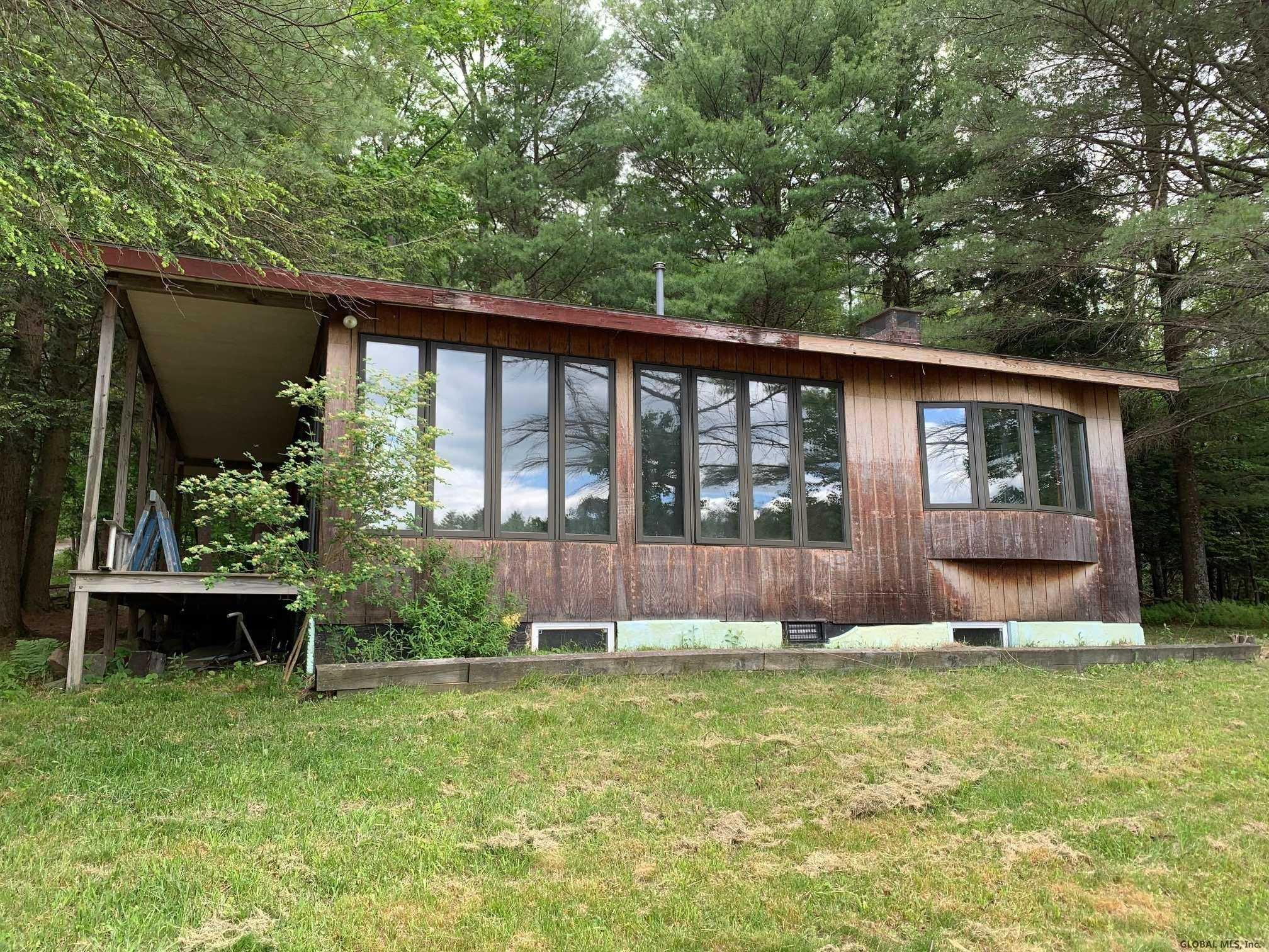 $175,000 - 2Br/1Ba -  for Sale in Grafton