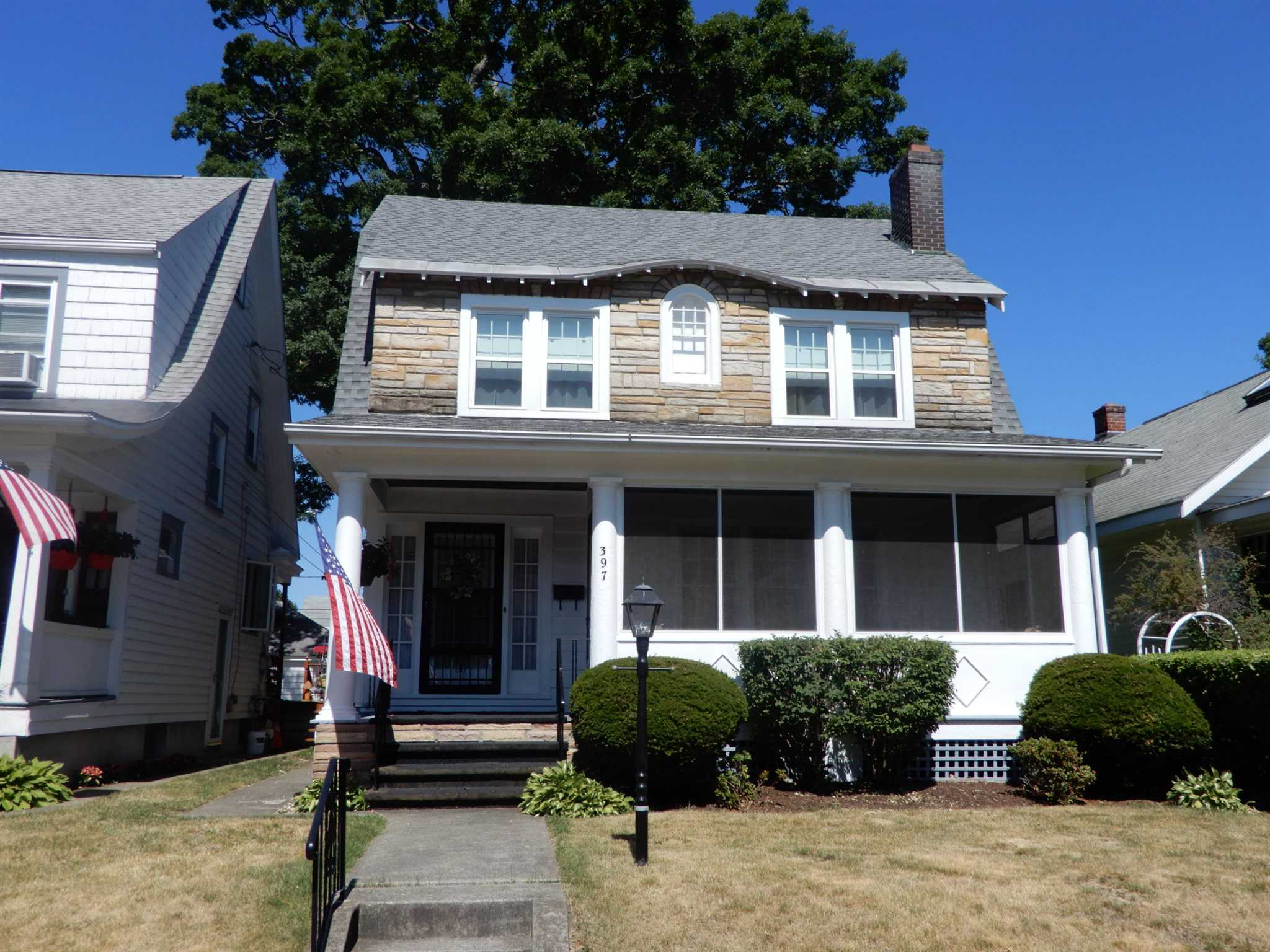 $144,900 - 4Br/2Ba -  for Sale in Troy