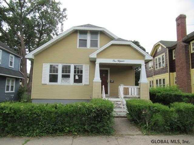 $55,000 - 4Br/2Ba -  for Sale in Troy